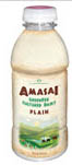 Amasai cultured dairy from grassfed cows